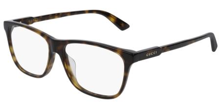 Gucci GG0492OA-002