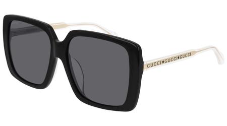 Gucci GG0567SA-001