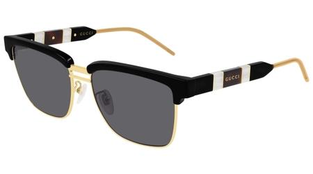 Gucci GG0603S-001
