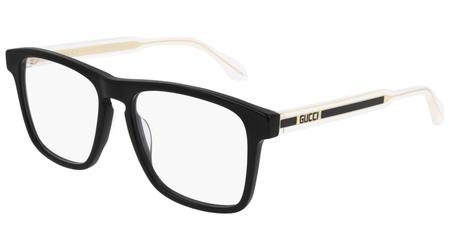 Gucci GG0561O-001