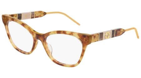 Gucci GG0600O-005