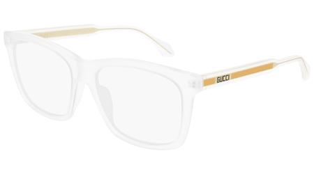 Gucci GG0561O-005