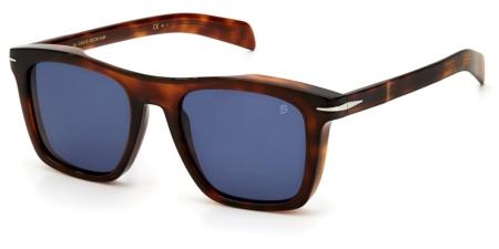 Napszemüvegek 20 70% engedménnyel, akár raktárról, akciós
