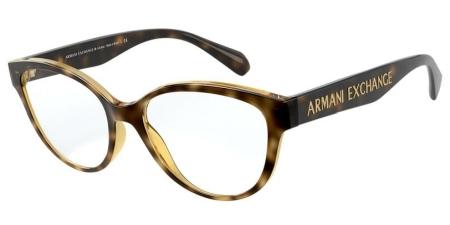 Armani Exchange AX3069 8037
