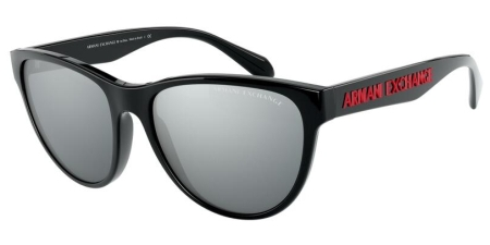 Armani Exchange AX4095S 81586G