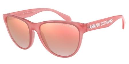 Armani Exchange AX4095S 83086F