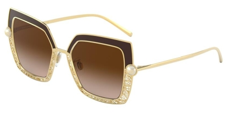 Dolce&Gabbana DG2251H 132013