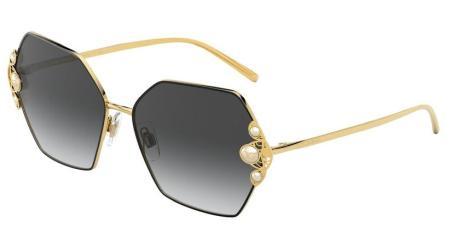 Dolce&Gabbana DG2253H 13348G