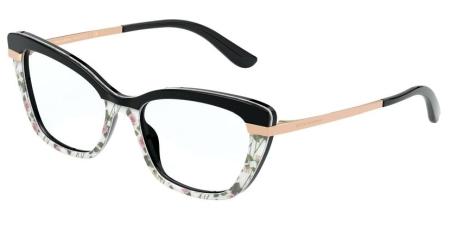 Dolce&Gabbana DG3325 3250