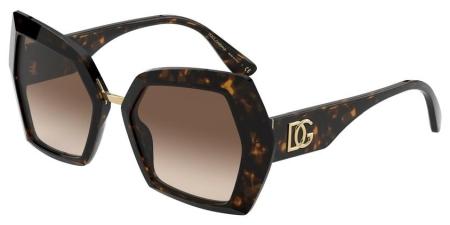 Dolce&Gabbana DG4377 502/13