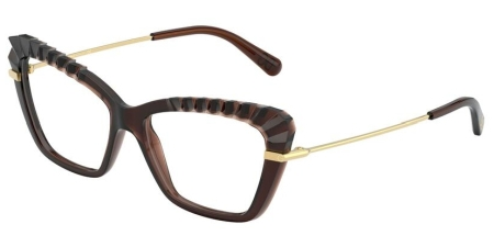 Dolce&Gabbana DG5050 3159