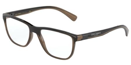 Dolce&Gabbana DG5053 3259