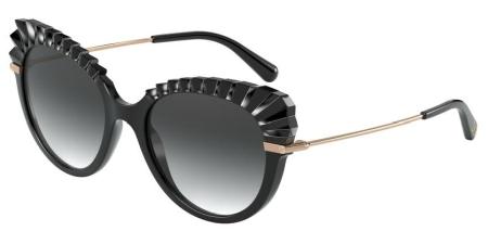 Dolce&Gabbana DG6135 501/8G