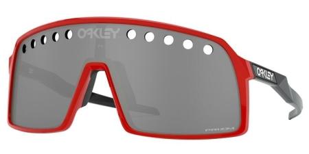 Oakley OO9406 12