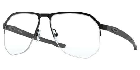 Oakley OX5147 01 TENON