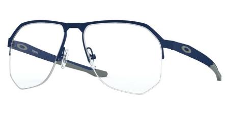 Oakley OX5147 04 TENON