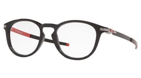 Oakley OX8105 20 PITCHMAN R
