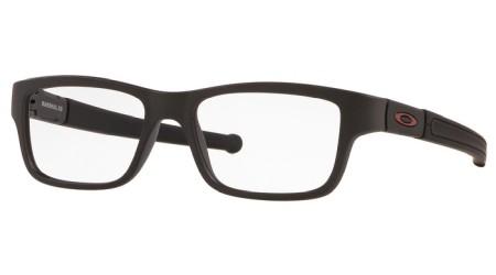 Oakley OY8005 800505 MARSHAL XS