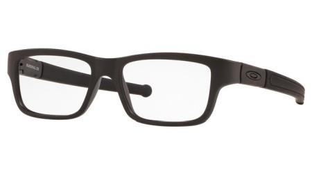 Oakley OY8005 800506 MARSHAL XS