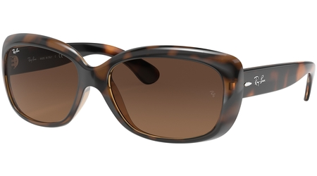 Ray-Ban RB4101 642/43 JACKIE OHH