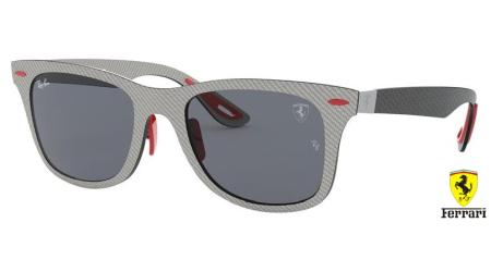 Ray-Ban RB8395M F05687