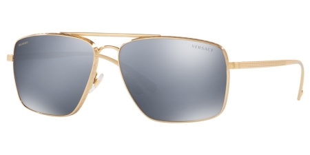 Versace VE2216 1002Z3