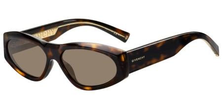 Givenchy GV 7154/G/S WR9 70