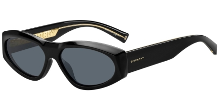 Givenchy GV 7154/G/S 807 IR