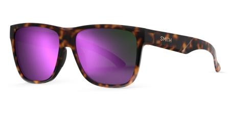 Smith LOWDOWN SLIM 2 086 DF
