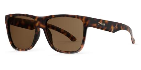 Smith LOWDOWN XL 2 086 SP