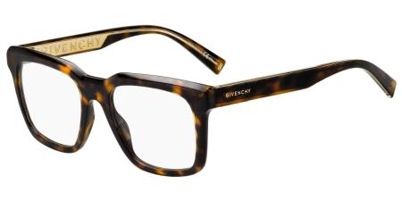 Givenchy GV 0123 086