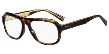 Givenchy GV 0124 086
