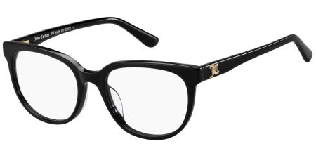 Juicy Couture JU 199/G 807