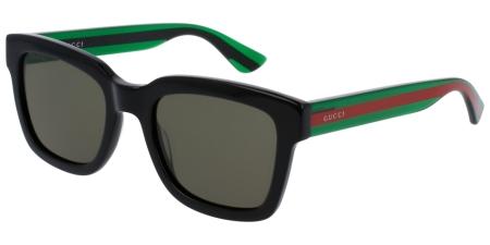 Gucci GG0001S-002