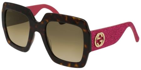 Gucci GG0102S-003