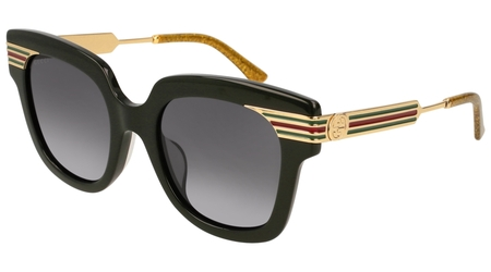 Gucci GG0281SA-001