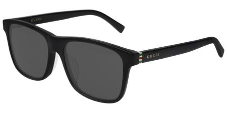 Gucci GG0451SA-001