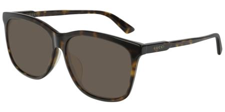 Gucci GG0495SA-002