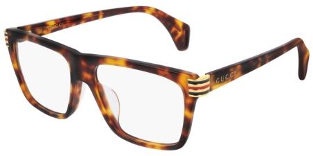 Gucci GG0527O-004