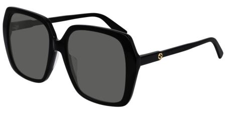 Gucci GG0533SA-001