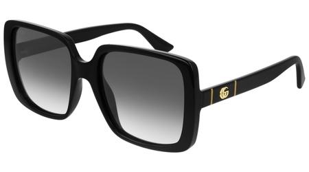 Gucci GG0632S-001