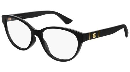 Gucci GG0633O-001