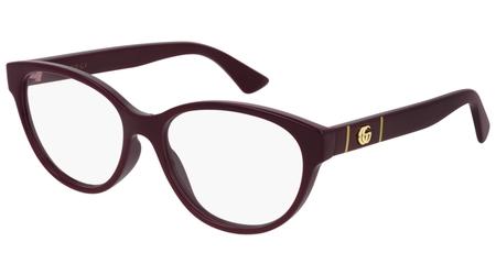 Gucci GG0633O-003