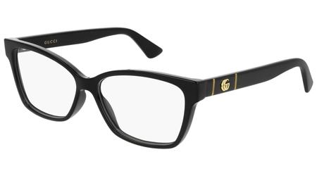 Gucci GG0634O-001