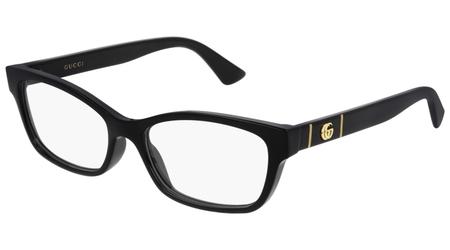 Gucci GG0635O-004