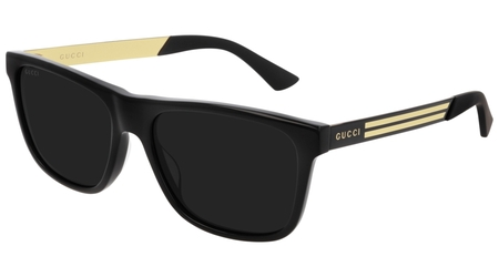 Gucci GG0687S-002