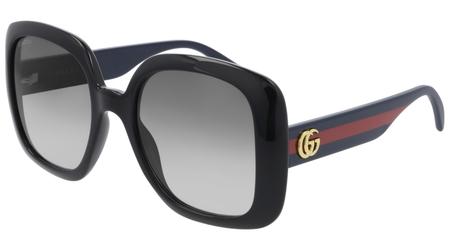 Gucci GG0713S-001