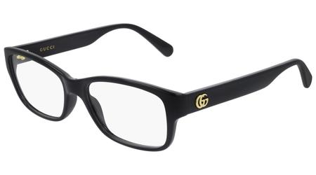Gucci GG0716O-001