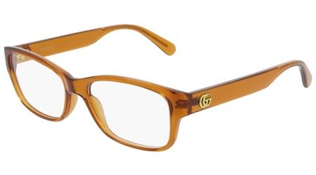 Gucci GG0716O-002