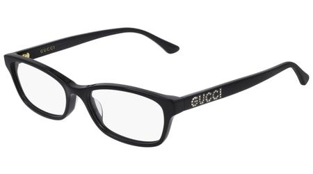 Gucci GG0730O-005